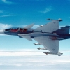 Download saab gryphon gripen wallpaper, saab gryphon gripen wallpaper  Wallpaper download for Desktop, PC, Laptop. saab gryphon gripen wallpaper HD Wallpapers, High Definition Quality Wallpapers of saab gryphon gripen wallpaper.