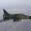 Download saab jas 37 viggen wallpaper, saab jas 37 viggen wallpaper  Wallpaper download for Desktop, PC, Laptop. saab jas 37 viggen wallpaper HD Wallpapers, High Definition Quality Wallpapers of saab jas 37 viggen wallpaper.