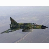 Saab Jas 37 Viggen Wallpaper