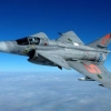 Download saab jas37 viggen wallpaper, saab jas37 viggen wallpaper  Wallpaper download for Desktop, PC, Laptop. saab jas37 viggen wallpaper HD Wallpapers, High Definition Quality Wallpapers of saab jas37 viggen wallpaper.