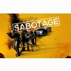 Sabotage 2014 Movie