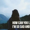 Download sad and broken down cover, sad and broken down cover  Wallpaper download for Desktop, PC, Laptop. sad and broken down cover HD Wallpapers, High Definition Quality Wallpapers of sad and broken down cover.