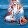 Download sai baba hd wallpapers for pc  , sai baba hd wallpapers for pc    Wallpaper download for Desktop, PC, Laptop. sai baba hd wallpapers for pc   HD Wallpapers, High Definition Quality Wallpapers of sai baba hd wallpapers for pc  .