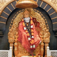 Sai Baba Hd Wallpapers For Pc