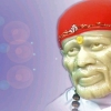 Download sai baba, sai baba  Wallpaper download for Desktop, PC, Laptop. sai baba HD Wallpapers, High Definition Quality Wallpapers of sai baba.