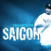 Download saigon cover, saigon cover  Wallpaper download for Desktop, PC, Laptop. saigon cover HD Wallpapers, High Definition Quality Wallpapers of saigon cover.