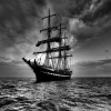 Download sailing ship in dark wallpapers, sailing ship in dark wallpapers Free Wallpaper download for Desktop, PC, Laptop. sailing ship in dark wallpapers HD Wallpapers, High Definition Quality Wallpapers of sailing ship in dark wallpapers.