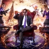 saints row iv artwork, saints row iv artwork  Wallpaper download for Desktop, PC, Laptop. saints row iv artwork HD Wallpapers, High Definition Quality Wallpapers of saints row iv artwork.