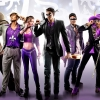 Download Saints Row The Third Hd Wallpapers, Saints Row The Third Hd Wallpapers Free Wallpaper download for Desktop, PC, Laptop. Saints Row The Third Hd Wallpapers HD Wallpapers, High Definition Quality Wallpapers of Saints Row The Third Hd Wallpapers.