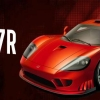 Download saleen s7r cover, saleen s7r cover  Wallpaper download for Desktop, PC, Laptop. saleen s7r cover HD Wallpapers, High Definition Quality Wallpapers of saleen s7r cover.