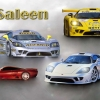 Download saleen wallpaper, saleen wallpaper  Wallpaper download for Desktop, PC, Laptop. saleen wallpaper HD Wallpapers, High Definition Quality Wallpapers of saleen wallpaper.