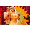 Salman Sonakshi Sinha In Dabangg Hd Wallpapers