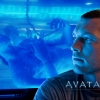 Download sam worthington in avatar wallpapers, sam worthington in avatar wallpapers Free Wallpaper download for Desktop, PC, Laptop. sam worthington in avatar wallpapers HD Wallpapers, High Definition Quality Wallpapers of sam worthington in avatar wallpapers.