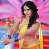 samantha actress, samantha actress  Wallpaper download for Desktop, PC, Laptop. samantha actress HD Wallpapers, High Definition Quality Wallpapers of samantha actress.
