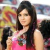 samantha hairstyle, samantha hairstyle  Wallpaper download for Desktop, PC, Laptop. samantha hairstyle HD Wallpapers, High Definition Quality Wallpapers of samantha hairstyle.