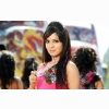 Samantha Hairstyle