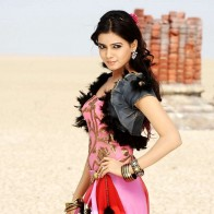 Samantha In Dookudu