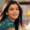 Download Samantha in Eega Movie HD & Widescreen Games Wallpaper from the above resolutions. Free High Resolution Desktop Wallpapers for Widescreen, Fullscreen, High Definition, Dual Monitors, Mobile