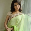 Download Samantha In Saree wallpaper 1 HD & Widescreen Games Wallpaper from the above resolutions. Free High Resolution Desktop Wallpapers for Widescreen, Fullscreen, High Definition, Dual Monitors, Mobile