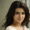 Download Samantha In Saree wallpaper 2 HD & Widescreen Games Wallpaper from the above resolutions. Free High Resolution Desktop Wallpapers for Widescreen, Fullscreen, High Definition, Dual Monitors, Mobile