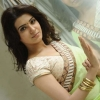 Download Samantha In Saree wallpaper 3 HD & Widescreen Games Wallpaper from the above resolutions. Free High Resolution Desktop Wallpapers for Widescreen, Fullscreen, High Definition, Dual Monitors, Mobile