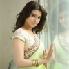 Download Samantha In Saree wallpaper HD & Widescreen Games Wallpaper from the above resolutions. Free High Resolution Desktop Wallpapers for Widescreen, Fullscreen, High Definition, Dual Monitors, Mobile