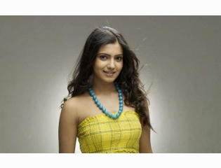 Samantha Ruth Hd Wallpaper