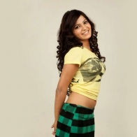 Samantha Ruth  Wallpaper