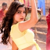 samantha song dance, samantha song dance  Wallpaper download for Desktop, PC, Laptop. samantha song dance HD Wallpapers, High Definition Quality Wallpapers of samantha song dance.