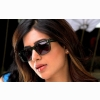 Samantha Tamil Actress