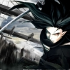 Download samurai shodown, samurai shodown  Wallpaper download for Desktop, PC, Laptop. samurai shodown HD Wallpapers, High Definition Quality Wallpapers of samurai shodown.