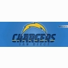 San Diego Chargers Cover