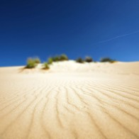 Sand Beauty Wallpapers