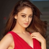 sandeepa dhar, sandeepa dhar  Wallpaper download for Desktop, PC, Laptop. sandeepa dhar HD Wallpapers, High Definition Quality Wallpapers of sandeepa dhar.