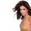 Download sandra annette bullock wallpaper, sandra annette bullock wallpaper  Wallpaper download for Desktop, PC, Laptop. sandra annette bullock wallpaper HD Wallpapers, High Definition Quality Wallpapers of sandra annette bullock wallpaper.