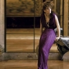 Download sandra bullock purple lady wallpaper, sandra bullock purple lady wallpaper  Wallpaper download for Desktop, PC, Laptop. sandra bullock purple lady wallpaper HD Wallpapers, High Definition Quality Wallpapers of sandra bullock purple lady wallpaper.
