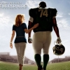 Download sandra bullock the blind side movie wallpapers, sandra bullock the blind side movie wallpapers Free Wallpaper download for Desktop, PC, Laptop. sandra bullock the blind side movie wallpapers HD Wallpapers, High Definition Quality Wallpapers of sandra bullock the blind side movie wallpapers.