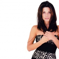 Sandra Bullock Wallpaper 24