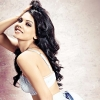 sara loren, sara loren  Wallpaper download for Desktop, PC, Laptop. sara loren HD Wallpapers, High Definition Quality Wallpapers of sara loren.