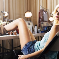 Sara Paxton 2 Wallpapers