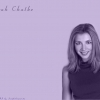 Download Sarah Chalke Wallpaper, Sarah Chalke Wallpaper Free Wallpaper download for Desktop, PC, Laptop. Sarah Chalke Wallpaper HD Wallpapers, High Definition Quality Wallpapers of Sarah Chalke Wallpaper.