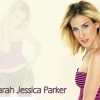 Download sarah jessica parker wallpaper 99, sarah jessica parker wallpaper 99  Wallpaper download for Desktop, PC, Laptop. sarah jessica parker wallpaper 99 HD Wallpapers, High Definition Quality Wallpapers of sarah jessica parker wallpaper 99.