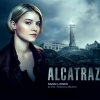 Download sarah jones in alcatraz wallpapers, sarah jones in alcatraz wallpapers Free Wallpaper download for Desktop, PC, Laptop. sarah jones in alcatraz wallpapers HD Wallpapers, High Definition Quality Wallpapers of sarah jones in alcatraz wallpapers.