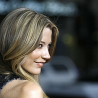 Sarah Roemer Wallpaper