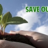 Download save our planet cover, save our planet cover  Wallpaper download for Desktop, PC, Laptop. save our planet cover HD Wallpapers, High Definition Quality Wallpapers of save our planet cover.