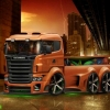 Download scania r420 showtruck wallpaper, scania r420 showtruck wallpaper  Wallpaper download for Desktop, PC, Laptop. scania r420 showtruck wallpaper HD Wallpapers, High Definition Quality Wallpapers of scania r420 showtruck wallpaper.