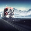 Download scania truck driving simulator 2012 wallpaper, scania truck driving simulator 2012 wallpaper  Wallpaper download for Desktop, PC, Laptop. scania truck driving simulator 2012 wallpaper HD Wallpapers, High Definition Quality Wallpapers of scania truck driving simulator 2012 wallpaper.