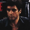 Download scarface al pacino cover, scarface al pacino cover  Wallpaper download for Desktop, PC, Laptop. scarface al pacino cover HD Wallpapers, High Definition Quality Wallpapers of scarface al pacino cover.