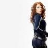 Download scarlett johansson 16 wallpapers, scarlett johansson 16 wallpapers  Wallpaper download for Desktop, PC, Laptop. scarlett johansson 16 wallpapers HD Wallpapers, High Definition Quality Wallpapers of scarlett johansson 16 wallpapers.