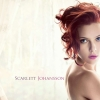 scarlett johansson 2014, scarlett johansson 2014  Wallpaper download for Desktop, PC, Laptop. scarlett johansson 2014 HD Wallpapers, High Definition Quality Wallpapers of scarlett johansson 2014.